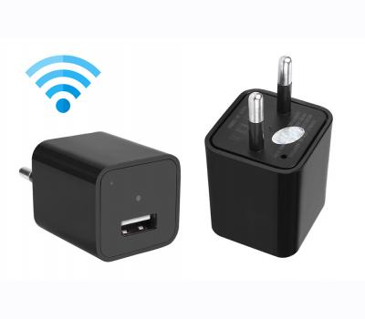 MINI-CHARGER+WiFi